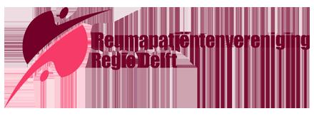 Reumapatiëntenvereniging regio Delft